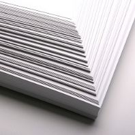 A2 Cartridge Paper 100gsm - 500 Sheets